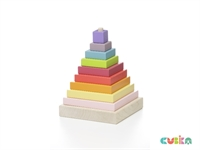 Пирамидка LD-5
