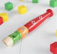 Музыкальная игрушка «Дудочка средняя»