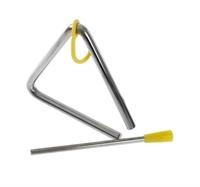 Игрушка музыкальная «Треугольник»