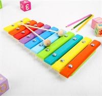 Ксилофон 10 клавиш