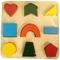 Геометрические формы - фото 4731