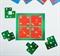 Магнитная игра «Фабрика новогодних подарков» - фото 6423